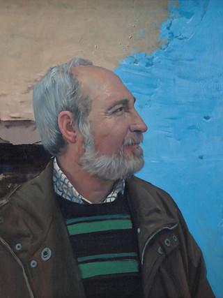 Juan José Ceba