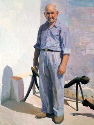 Pedro Gilabert