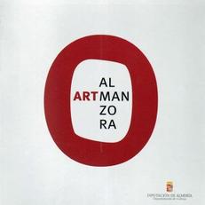 Art Almanzora