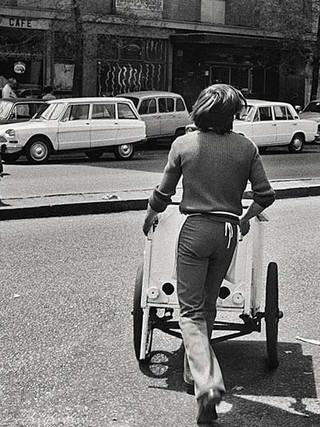 Madrid 1973