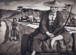 Federico_Castellón_-_Carpeta_China__(1958)_aguafuerte_y_aguatinta