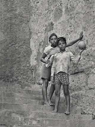 Las Palmas de Gran Canaria, 1976