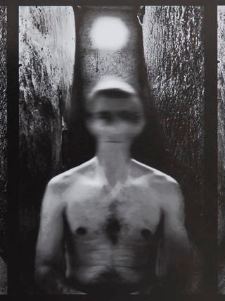 Oscura soledad. 2009