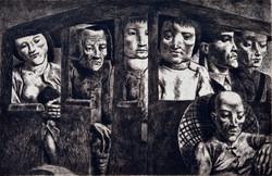 Federico_Castellón_-_Carpeta_China__(1959)_aguafuerte_y_aguatinta