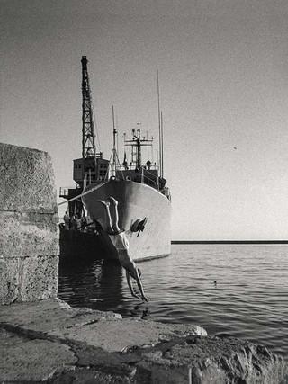 Almería 1998