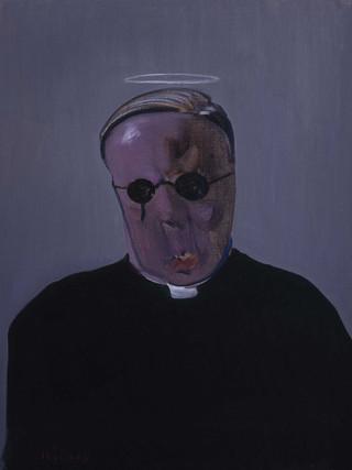 Padre II (2003)