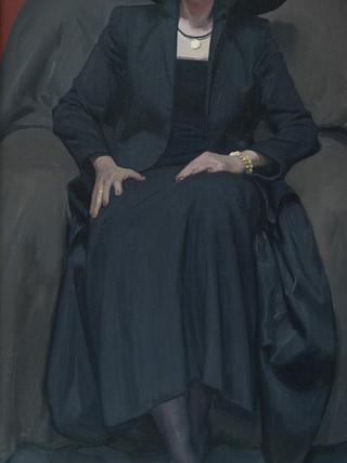 Rita Casanova Pagán