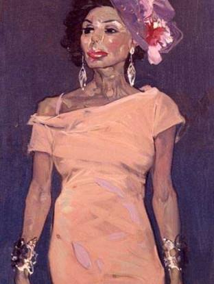 Madrina I (2003)