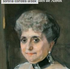 Sorolla y los condes de Albox