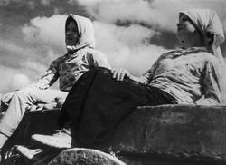 PANIAGUA_-_Galicia_(1936)_fotografía_en_b-n
