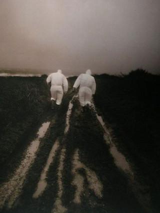 Costa da Morte, 2002