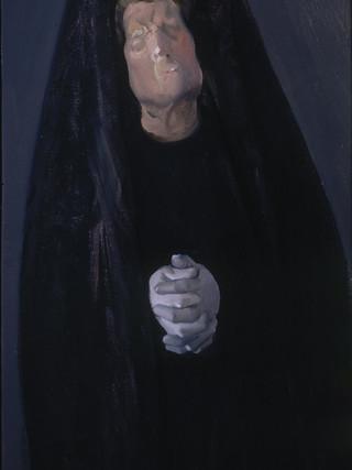 Manola V