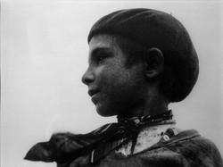 CECILIO_PANIAGUA_-_El_vigia_(1935)_fotografía_en_b-n