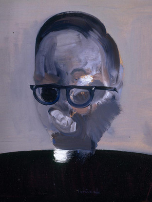 Padre XI (2003)