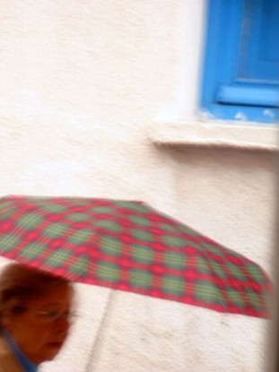 Paraguas (2002)
