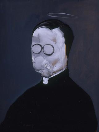 Padre VII (2003)