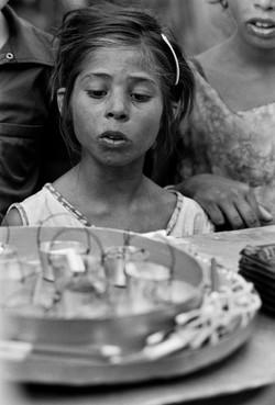Almería, 1960