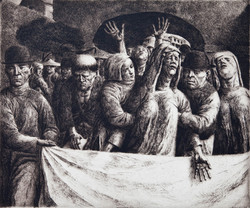 Federico_Castellón_-_Carpeta_China__(1951)_aguafuerte_y_aguatinta