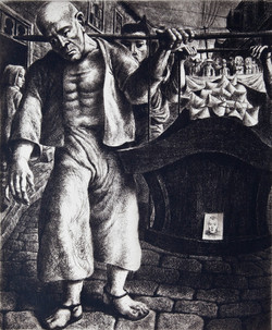 Federico_Castellón_-_Carpeta_China__(1955)_aguafuerte_y_aguatinta