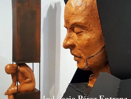 INDALECIO PÉREZ ENTRENA, Cinco pilares