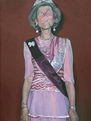 Reina III