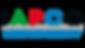iapco-logo.png