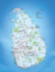 SL Map.jpg