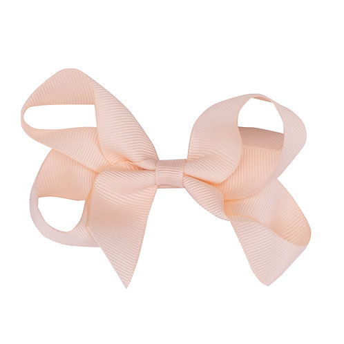 Loopy Bow Ballet