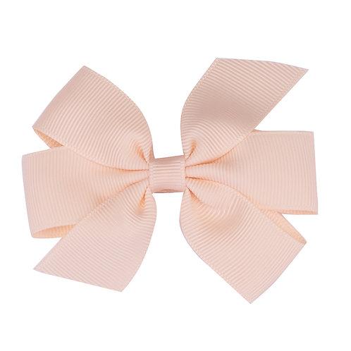 Pinwheel Bow Ballet