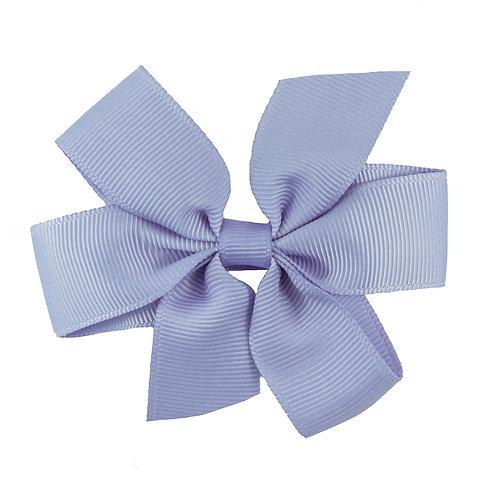 Pinwheel Bows Bluebell