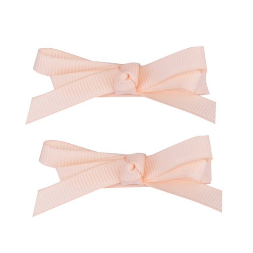Skinny Minnie Bows Ballet