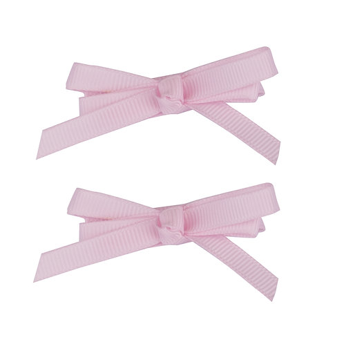 Skinny Minnie Bows Fairy Floss