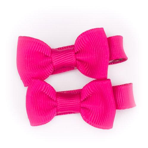 Bow Tie Bows Azalea