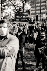 ProtestBLM-78.jpg