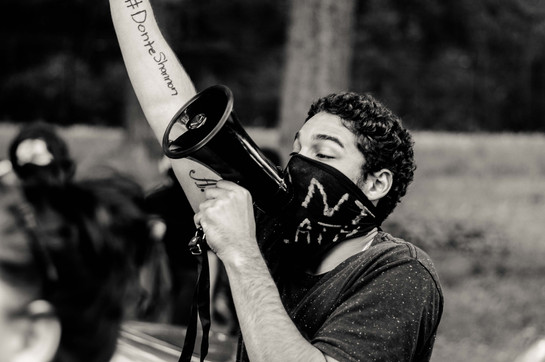 ProtestBLM-42.jpg