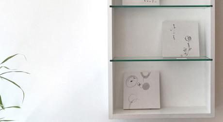 アロマロースト様exhibition1.jpg