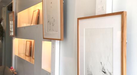 アロマロースト様exhibition4.jpg