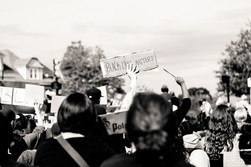 ProtestBLM-13.jpg