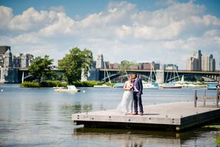 Sacred Harbor Photo-3343.jpg