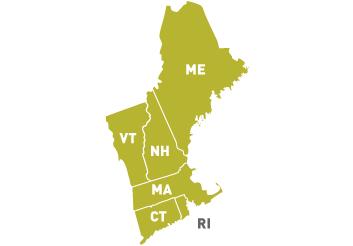 image-region-newengland.png