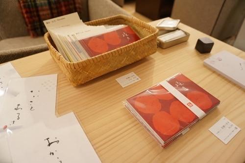 アロマロースト様exhibition7.jpg