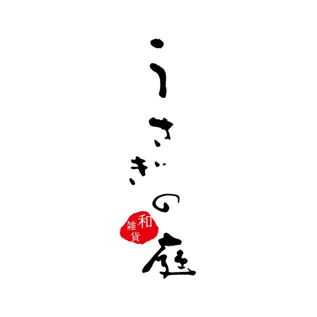 ロゴ12.jpg