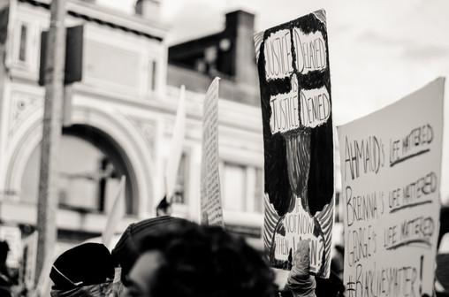 ProtestBLM-18.jpg