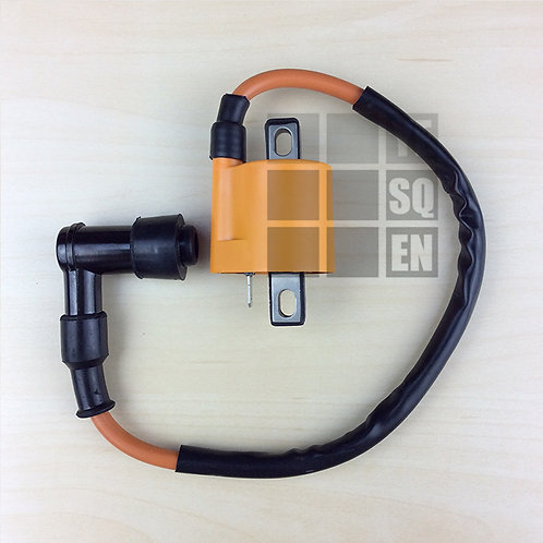 Racing Ignition Coil Suzuki RM125 RM 125 (1982-1985)