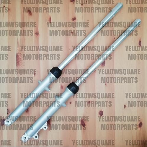 Fork Legs Suzuki GN125 GN 125 (1994-2010) Forks 32mm Stanchion