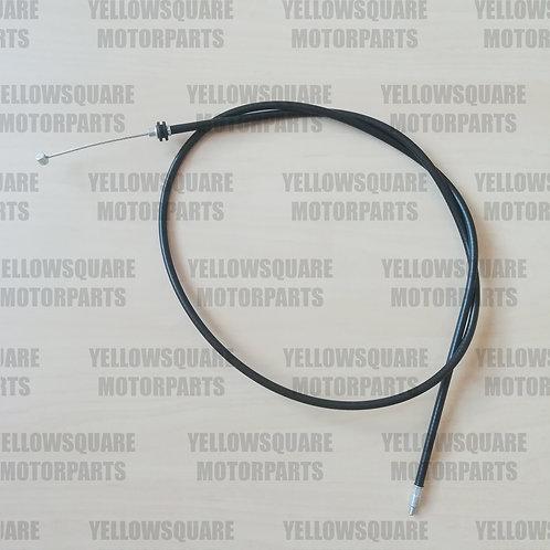 Throttle Cable Suzuki LT80 1987-2006