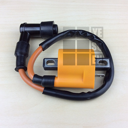 Racing Ignition Coil Yamaha XN125 XN 125 (2000-2002)