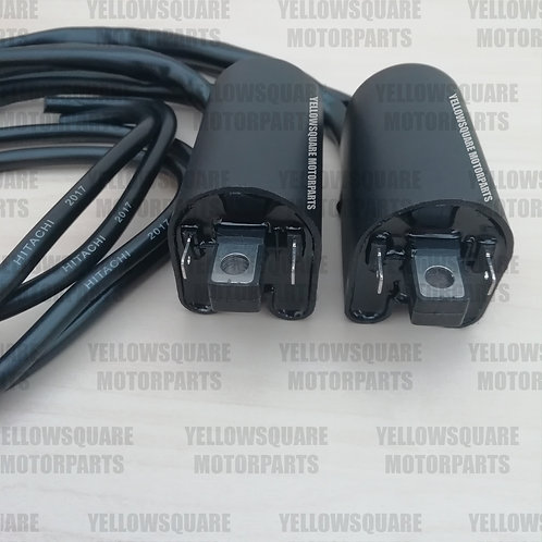Ignition Coil 1 and 2 Yamaha YZF600 YZF 600 R Thunder Cat  (1996-2002)