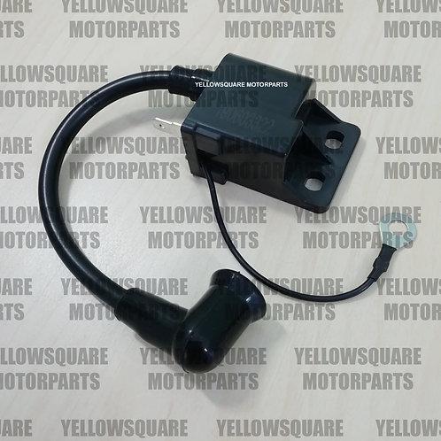 Ignition Coil KTM SX50 SX 50 (2001-2008)