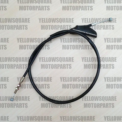 Front Brake Cable Yamaha PW80 PW 80 (1983-2013)